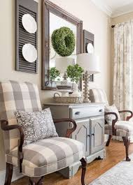 French Livingroom 45 Incredible French Country Living Room Decorating Ideas French
