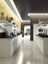 Snaidero Kitchens Design Ideas Modern Kitchen Designs Gioconda Modern Kitchen Snaidero Usa