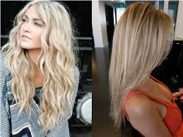 hair colour for summer 2015 search results for short hair hair trends spring 2016 for summer