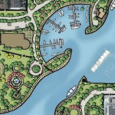 site planning deakplanningdesign com