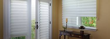 blinds shades shutters curtains today u0027s window fashions