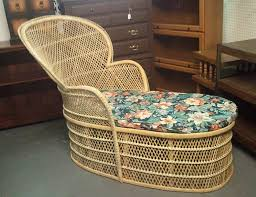 Outdoor Wicker Chaise Lounge Outdoor Wicker Chaise Lounge Chairs For Bedroom U2014 Prefab Homes