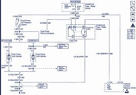3 wire alternator wiring diagram wiring diagram and schematic design