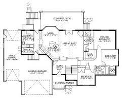 31 best house plans images on pinterest architecture floor