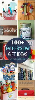 day gift ideas from fathers day gift ideas
