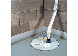 How To Install A Pedestal Sump Pump 6 Common Sump Pump Problems And What To Do About Them