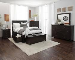 all mirror bedroom set 5pc707queenbedroom in by jofran in kona grove 5 piece queen