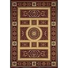 Throw Rugs Bed Bath And Beyond Area Rugs Traditional Bed Bath U0026 Beyond