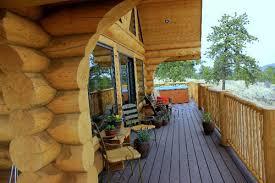 51 tiny log cabin kits colorado log cabin kit log cabin photo gallery greatland loghomes com