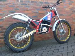 twinshock motocross bikes for sale uk tyoffroad trials bike u0026 classic twin shock restoration