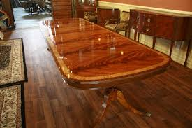 dining room furniture dining room two tone square dining table