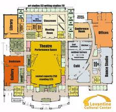 shopping center floor plan shopping center design plans proposed floor plan for new middle