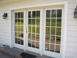 interior door prices home depot 16 luxury home depot interior door installation cost home design ideas