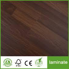 Laminate Flooring Manufacturers China 8mm Ac4 Laminate Flooring Manufacturers