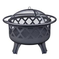 propane fire pit canada 15 best outdoor fire pits for 2017 wood burning and propane fire