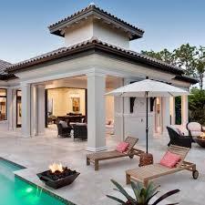 mediterranean house designs stunning home exterior white stucco mediterranean style