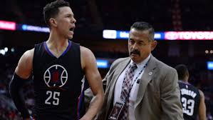 video doc rivers austin rivers ejected within moments of each other