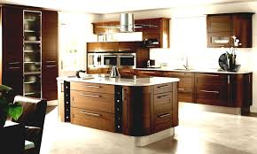 best kitchen interiors awesome blue glass simple design homes and interiors dining be