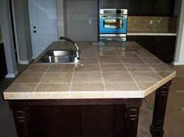countertop ideas for kitchen 17 best shopping ideas images on kitchen