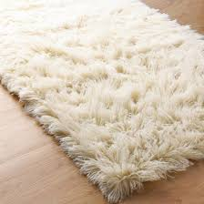 Cream And Blue Rug Neutral Rugs Beige Gray White U0026 Cream Shades Of Light
