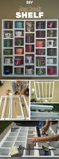 best 25 mug rack ideas on pinterest coffee mug storage coffee
