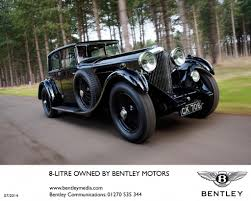 the motoring world goodwood bentley bentley greats ready for 2014 concours of elegance concours of
