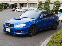 tuned subaru file subaru legacy b4 tuned by sti bl left jpg wikimedia commons