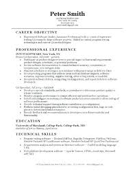 resume templates engineering modern marvels history of drag culture game tester resume cover fresher game tester resume arieli me