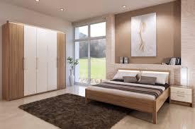 Schlafzimmer Komplett Mit Eckkleiderschrank Wohnzimmer Schlafzimmer Home Design Komplettes Schlafzimmer Von