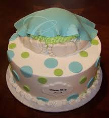 baby bottom cake baby shower cakes creations by