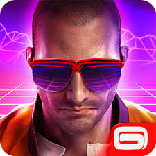 gangstar vegas apk gangstar vegas v3 1 0r mega mod apk is here on hax
