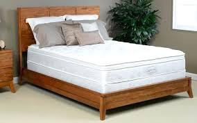 Select Comfort Bed Frame Sleep Number Bed Legs Sleep Number Bed Frame Select Comfort Sleep