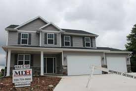 Home Inc Design Build by New Homes For Sale Midwest Design Homes Blog