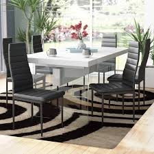 metal kitchen u0026 dining chairs you u0027ll love wayfair ca