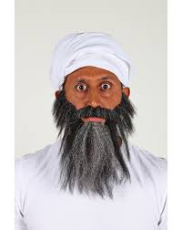 taliban turban halloween pinterest turban spirit halloween