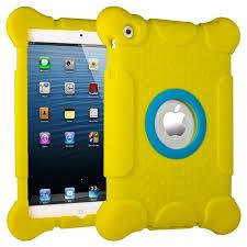 amazon black friday ipad mini 138 best child proof ipad mini cases best ipad mini cases for