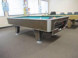 pool tables san diego used pool table los angeles orange county ventura inland