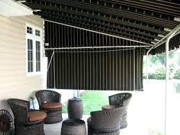 Outdoor Canvas Curtains Heavy Duty Canvas Outdoor Curtains Outdoor Designs