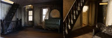 Does Home Interiors Still Exist Creepy Victorian House Interior Google Search Creepy Victorian