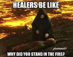 Elder Scrolls Memes - elder scrolls online xbox one home facebook