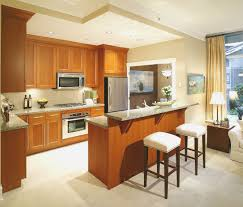 kitchen island with granite top and breakfast bar kitchen island granite top breakfast bar kitchen island granite