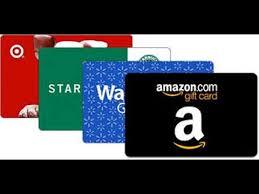 gift card generator apk gift card code generator apk