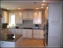 kraftmaid kitchen cabinet sizes kraftmaid cabinet in the small bathroom decoration home design