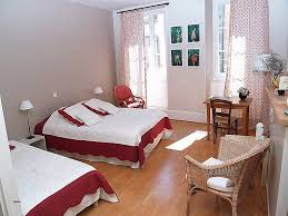 chambre d hote ales chambre d hote ales awesome beau chambre d hote florac high