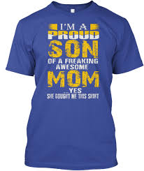 mothers day shirts s day t shirts awesome products from s day t