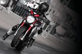 brutale 800 dragster rr motorcycle mv agusta