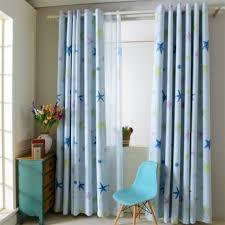 rideau chambre garcon le plus confortable rideaux chambre bébé garçon academiaghcr