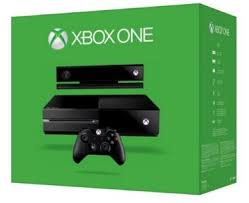 best deals xbox one games black friday best black friday 2015 deals on xbox one bundles