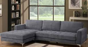 Small Spaces Configurable Sectional Sofa by Best Sectional Sofa Brands Carols