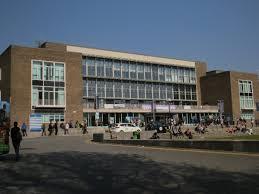the student daily u2013 swansea u0027s hub for graduate success